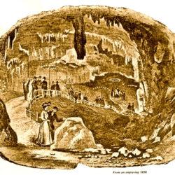 Cavern Tour Gallery